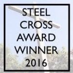the steel cross 2016 promo